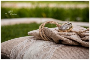 Pecan Springs Wedding Photographer (5)