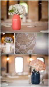 Pecan Springs Wedding Photographer (50)