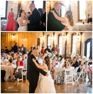 Pecan Springs Wedding Photographer (52)