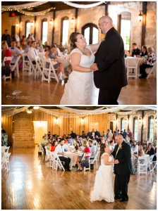 Pecan Springs Wedding Photographer (53)
