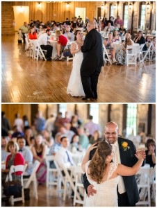 Pecan Springs Wedding Photographer (54)