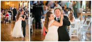 Pecan Springs Wedding Photographer (55)