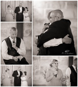 Pecan Springs Wedding Photographer (59)