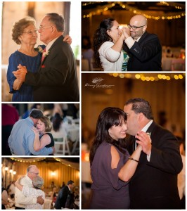 Pecan Springs Wedding Photographer (60)
