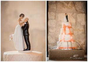 Pecan Springs Wedding Photographer (61)