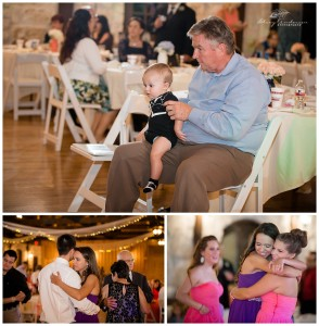 Pecan Springs Wedding Photographer (66)