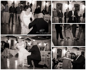 Pecan Springs Wedding Photographer (69)