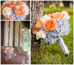 Pecan Springs Wedding Photographer (7)