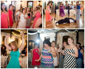 Pecan Springs Wedding Photographer (70)