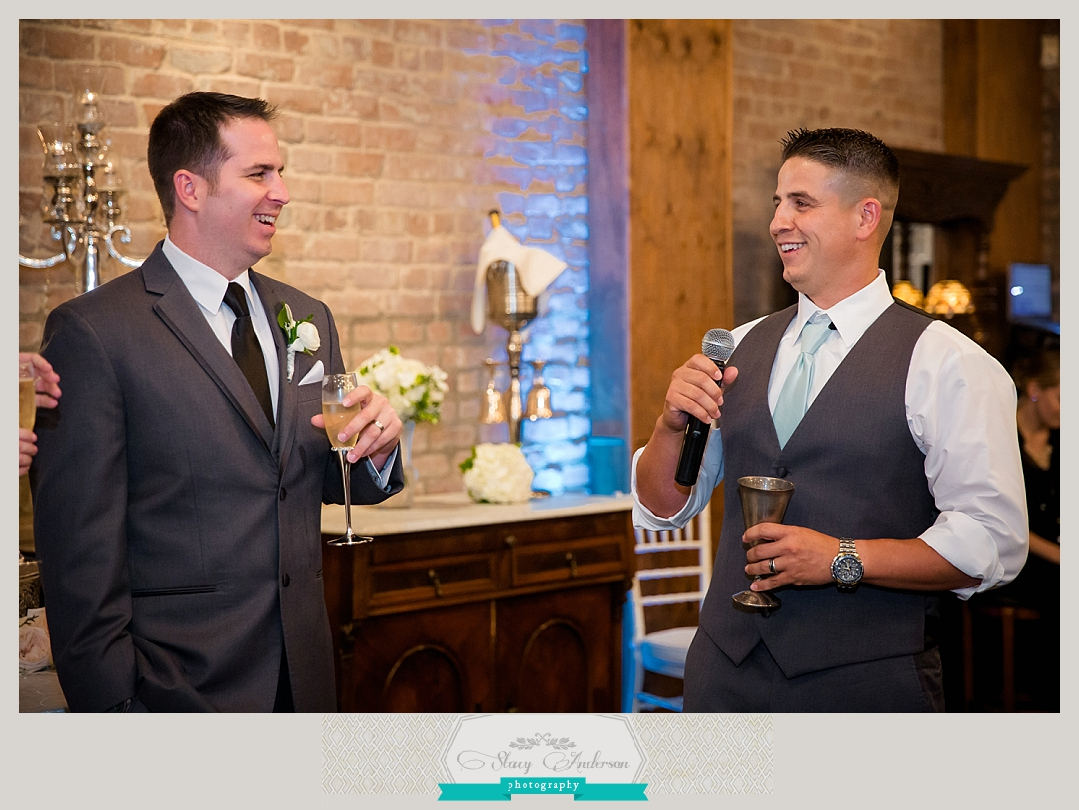 Butler's Courtyard Wedding Photographer (139)