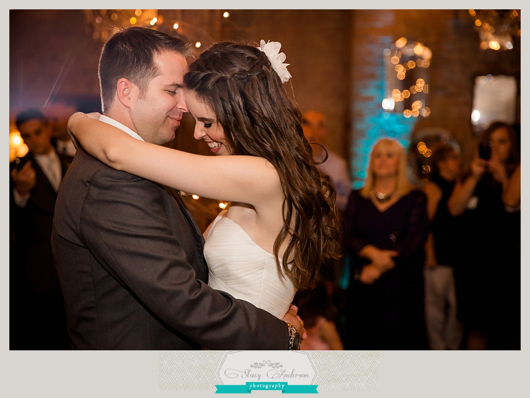 Butler's Courtyard Wedding Photographer (153)