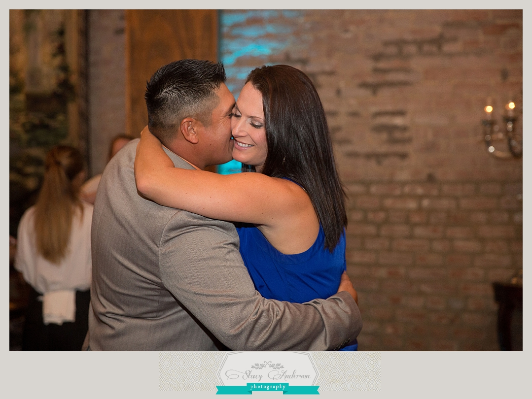 Butler's Courtyard Wedding Photographer (158)