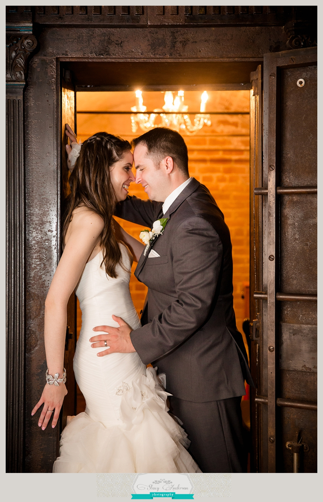 Butler's Courtyard Wedding Photographer (179)