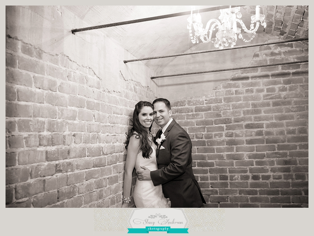 Butler's Courtyard Wedding Photographer (180)