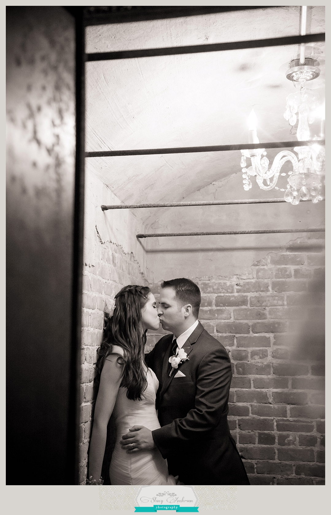 Butler's Courtyard Wedding Photographer (182)