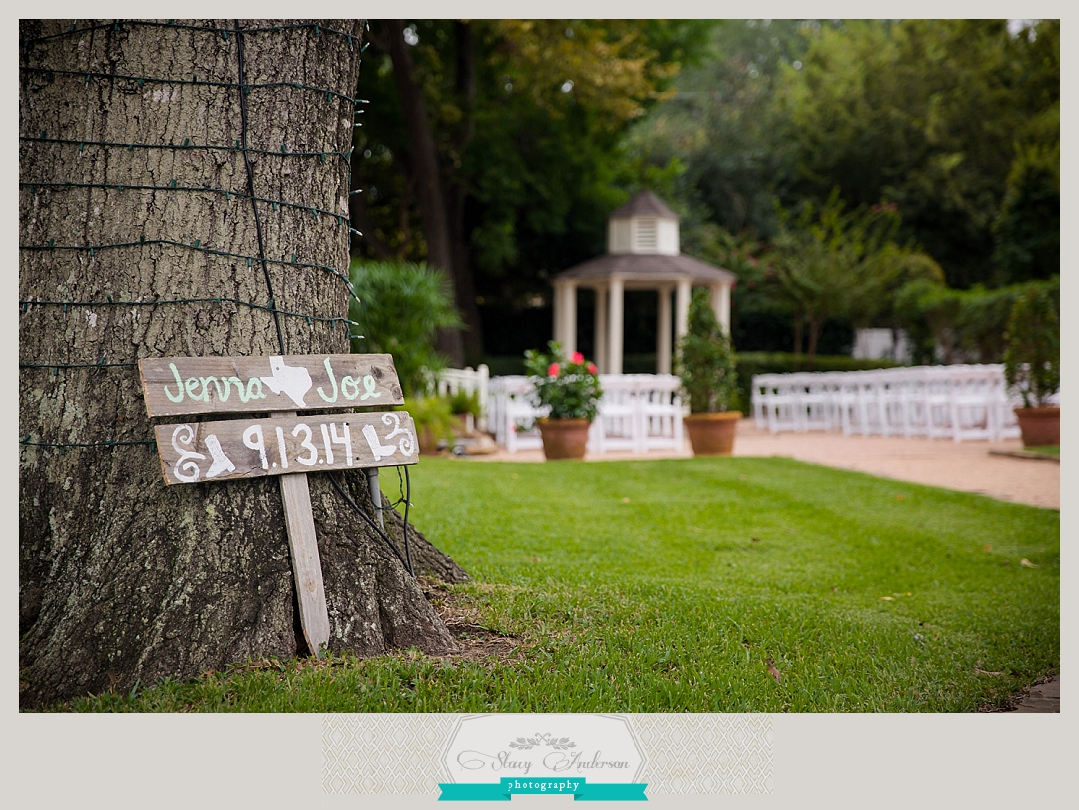 Butler's Courtyard Wedding Photographer (2)