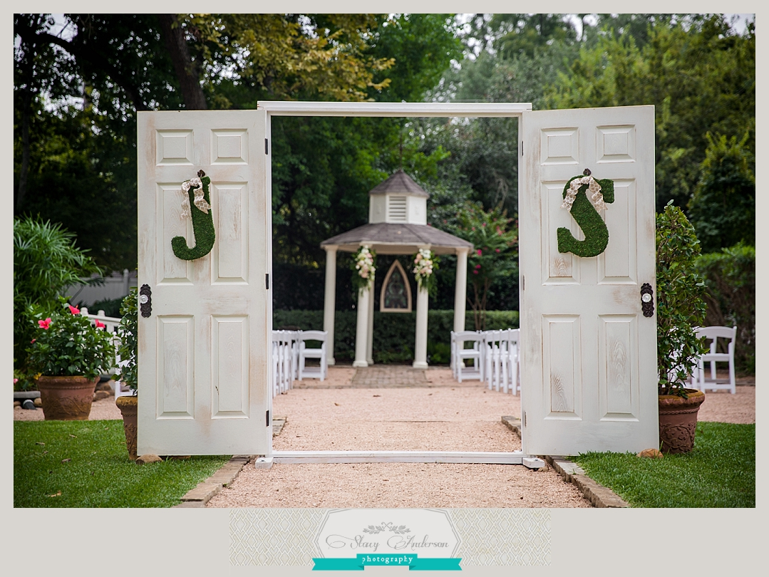 Butler's Courtyard Wedding Photographer (29)