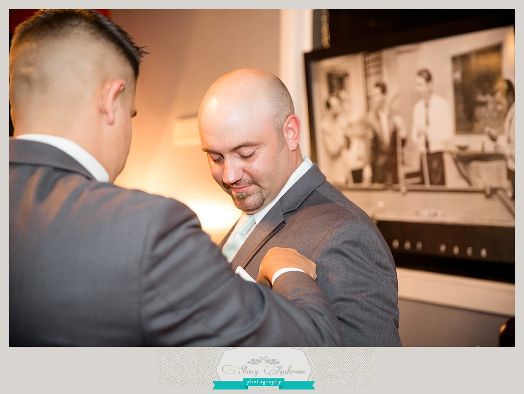 Butler's Courtyard Wedding Photographer (49)