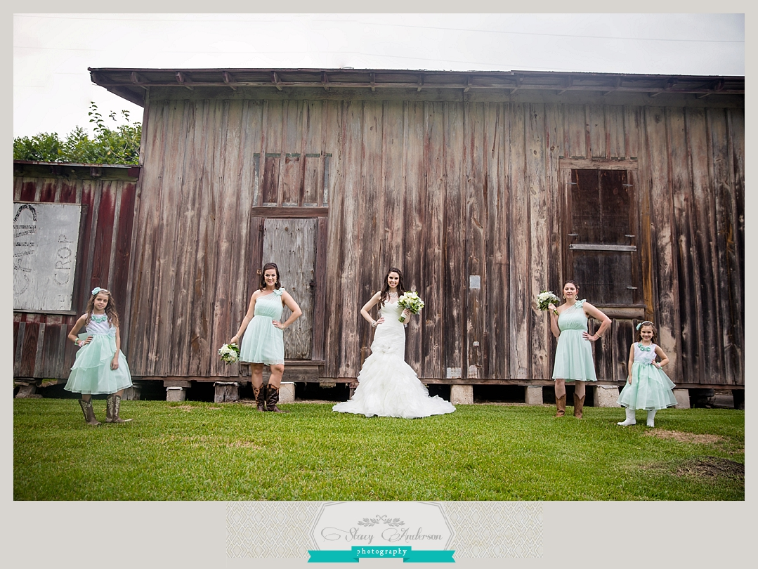Butler's Courtyard Wedding Photographer (69)