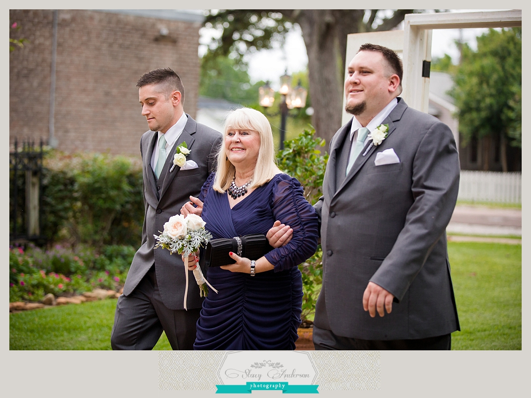 Butler's Courtyard Wedding Photographer (73)