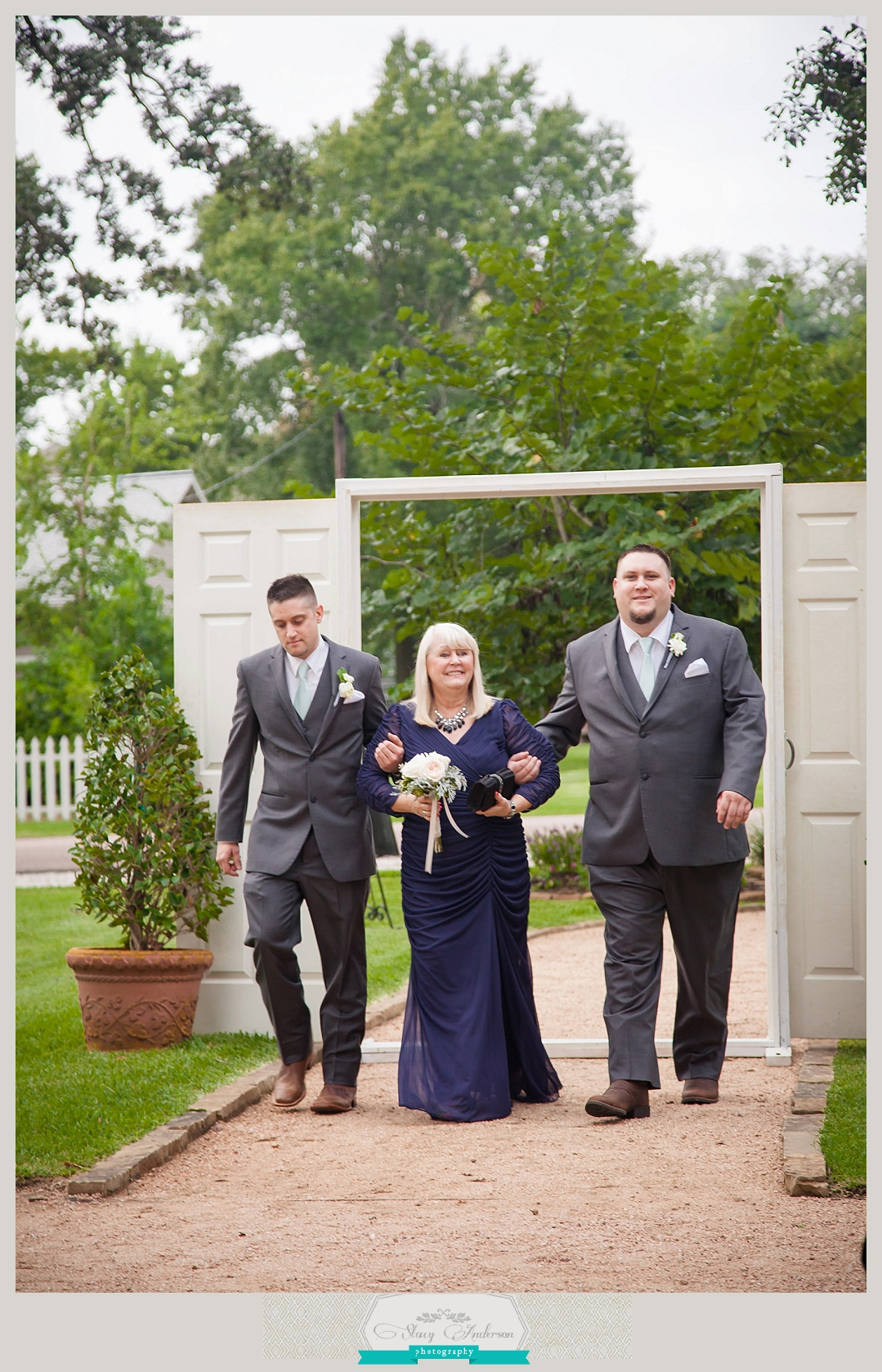 Butler's Courtyard Wedding Photographer (74)