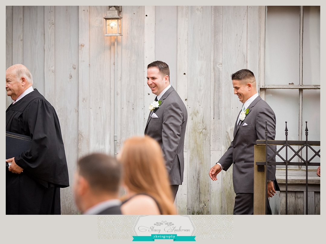 Butler's Courtyard Wedding Photographer (75)