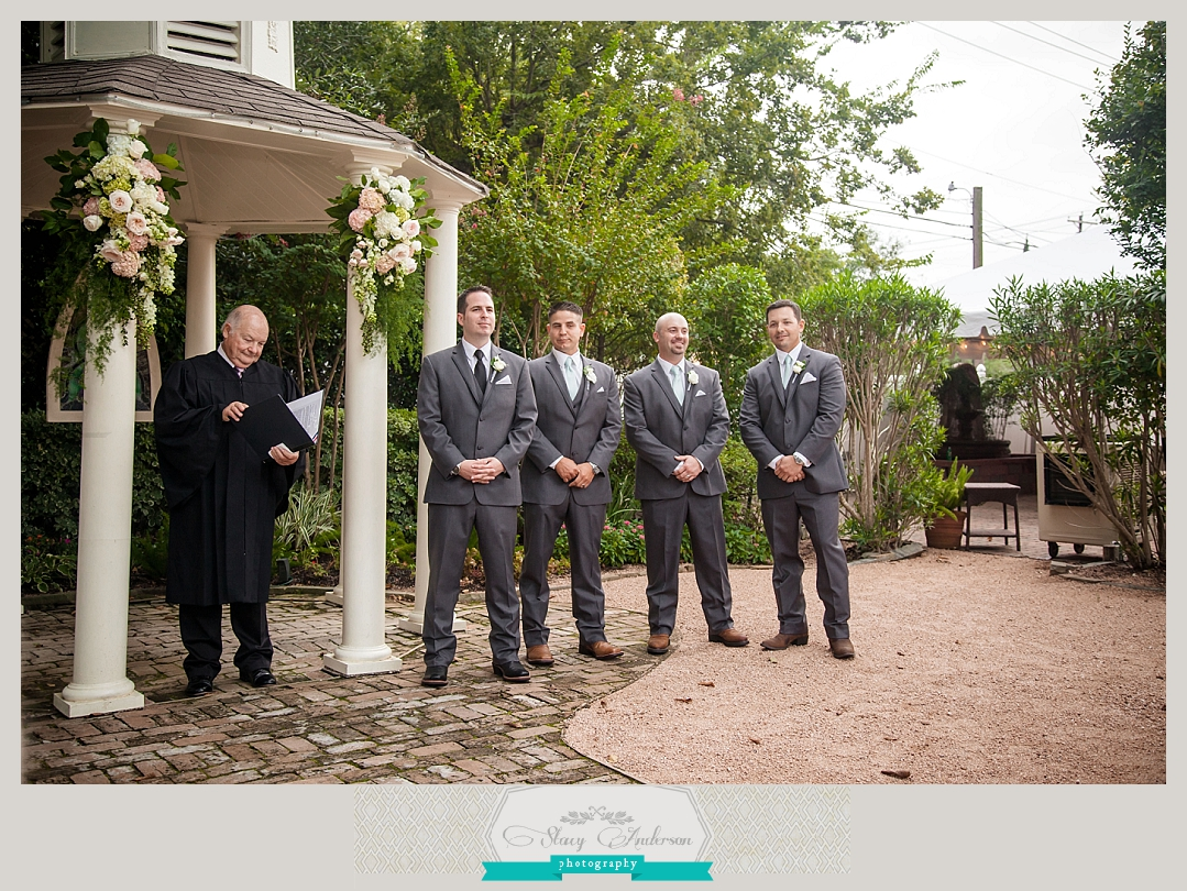 Butler's Courtyard Wedding Photographer (76)