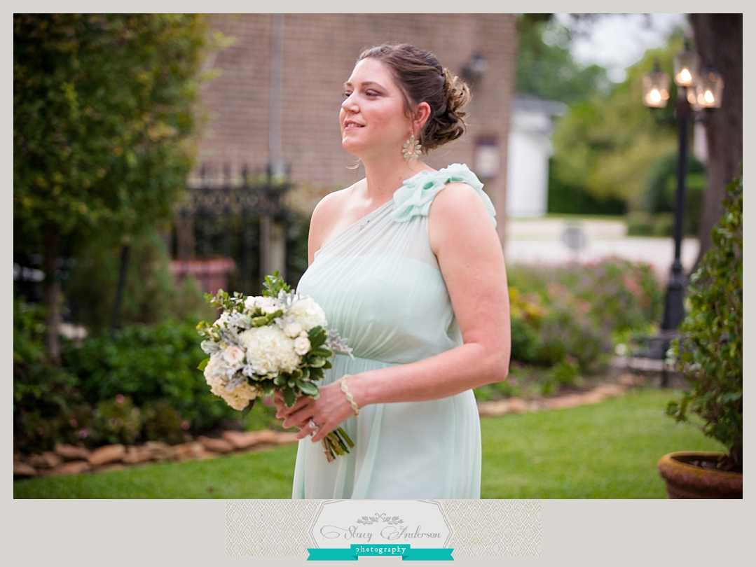 Butler's Courtyard Wedding Photographer (79)