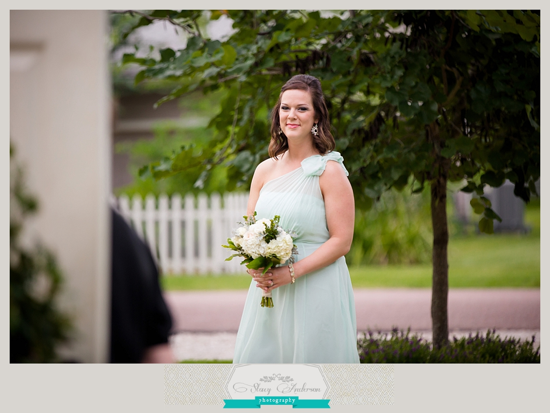 Butler's Courtyard Wedding Photographer (80)