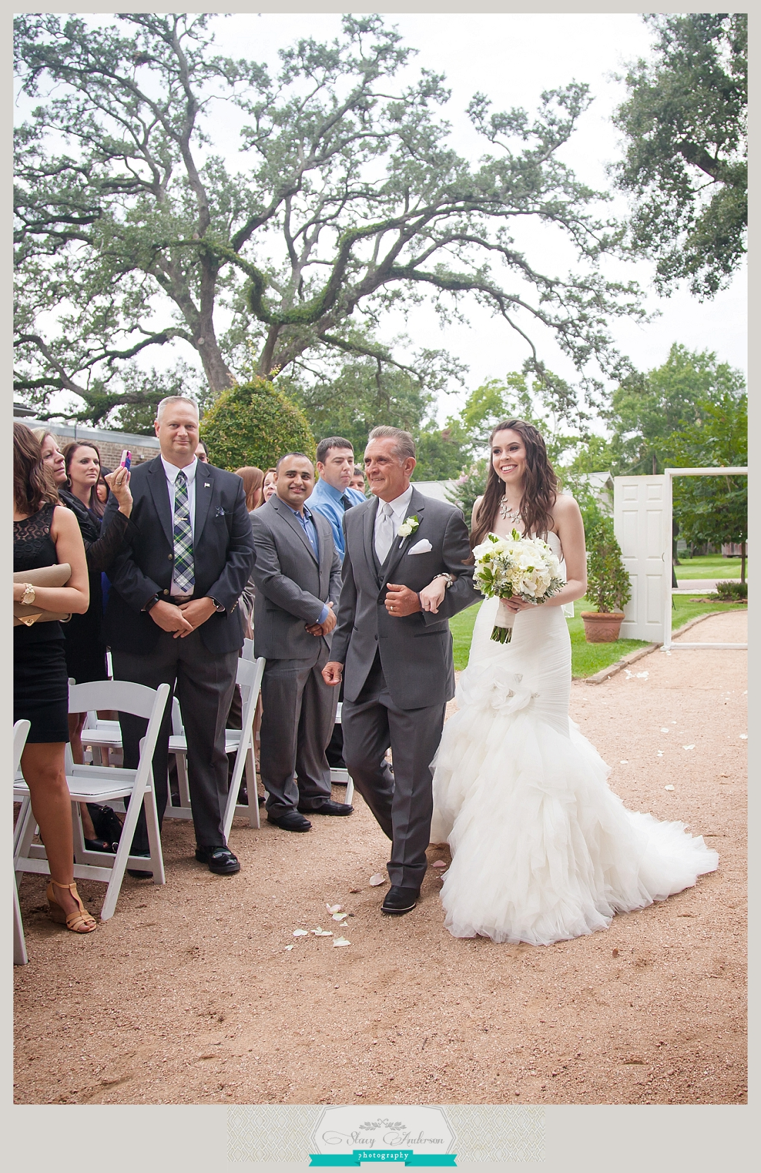 Butler's Courtyard Wedding Photographer (87)