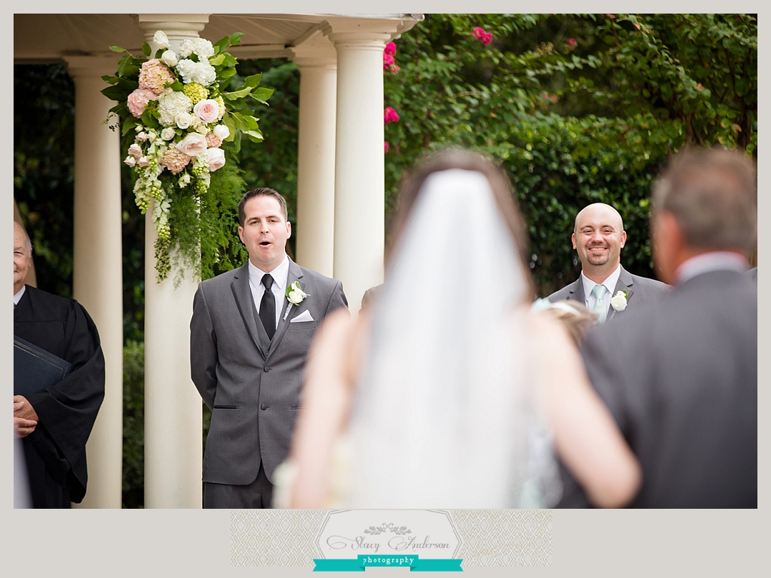 Butler's Courtyard Wedding Photographer (88)