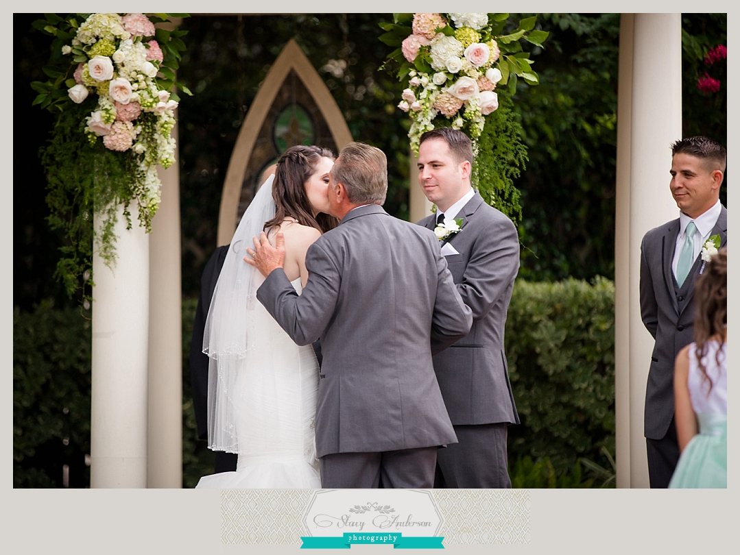 Butler's Courtyard Wedding Photographer (89)