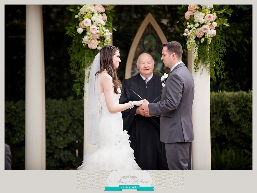 Butler's Courtyard Wedding Photographer (90)