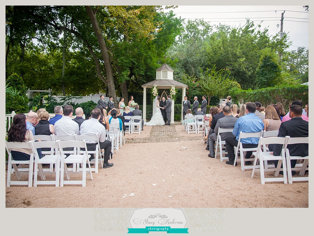 Butler's Courtyard Wedding Photographer (92)