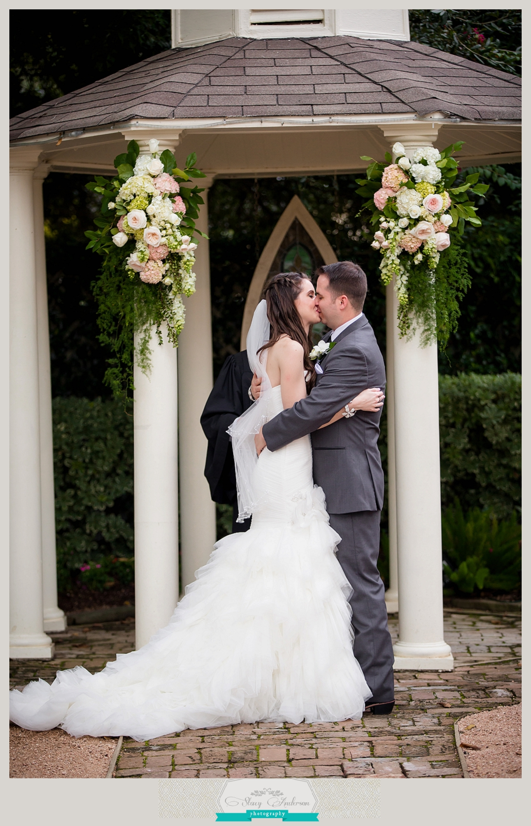 Butler's Courtyard Wedding Photographer (95)