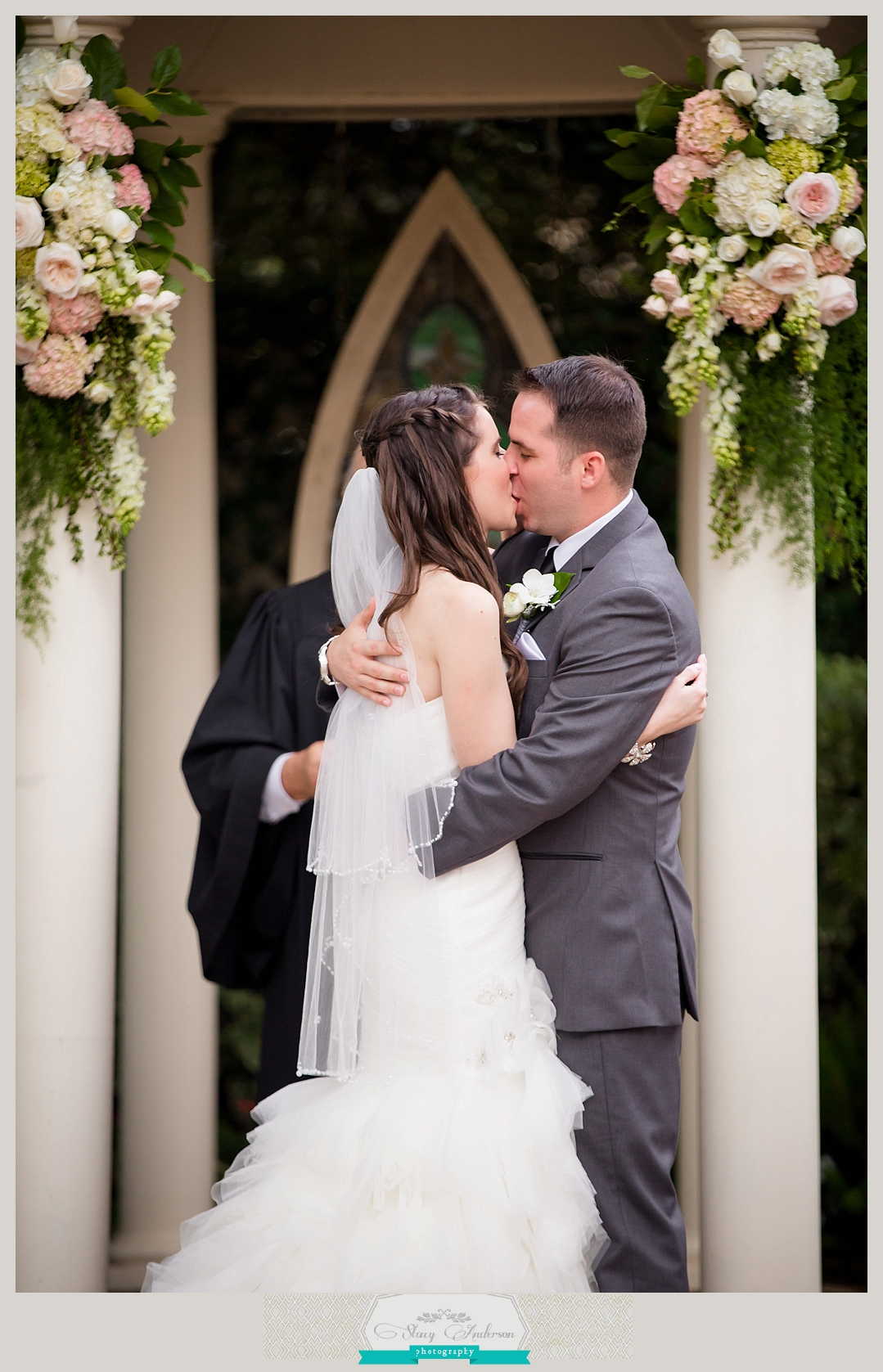 Butler's Courtyard Wedding Photographer (96)