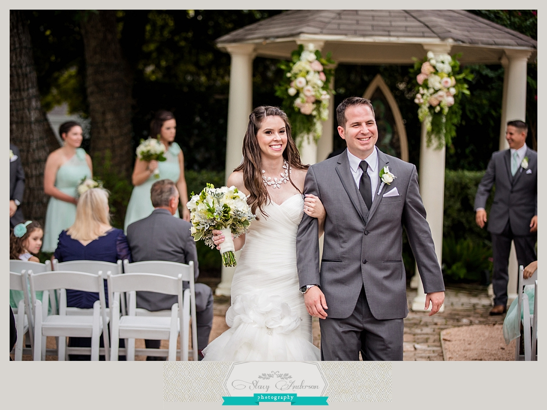 Butler's Courtyard Wedding Photographer (97)