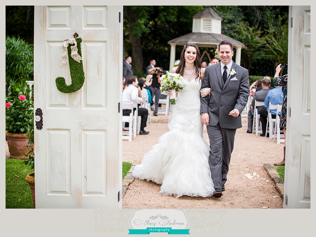Butler's Courtyard Wedding Photographer (98)