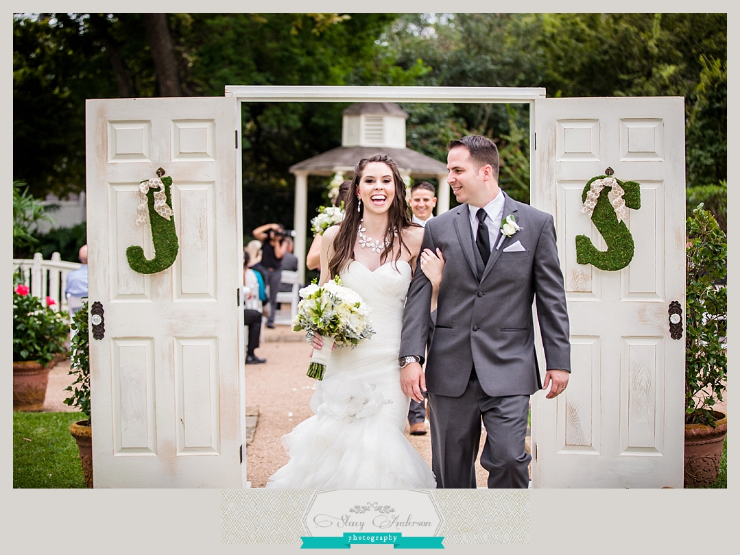 Butler's Courtyard Wedding Photographer (99)