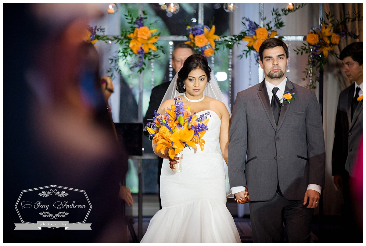 Hotel Zaza Wedding Photographer (13)