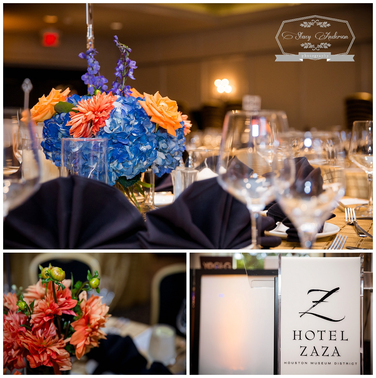 Hotel Zaza Wedding Photographer (18)