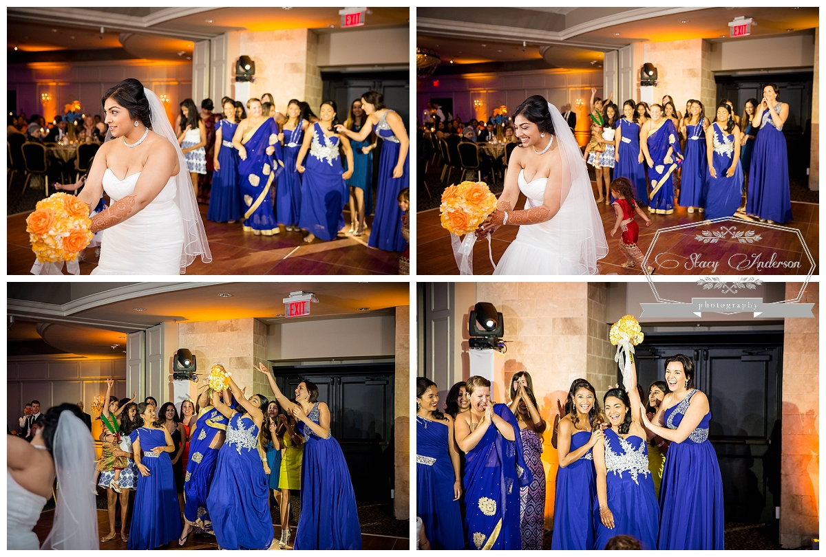 Hotel Zaza Wedding Photographer (35)