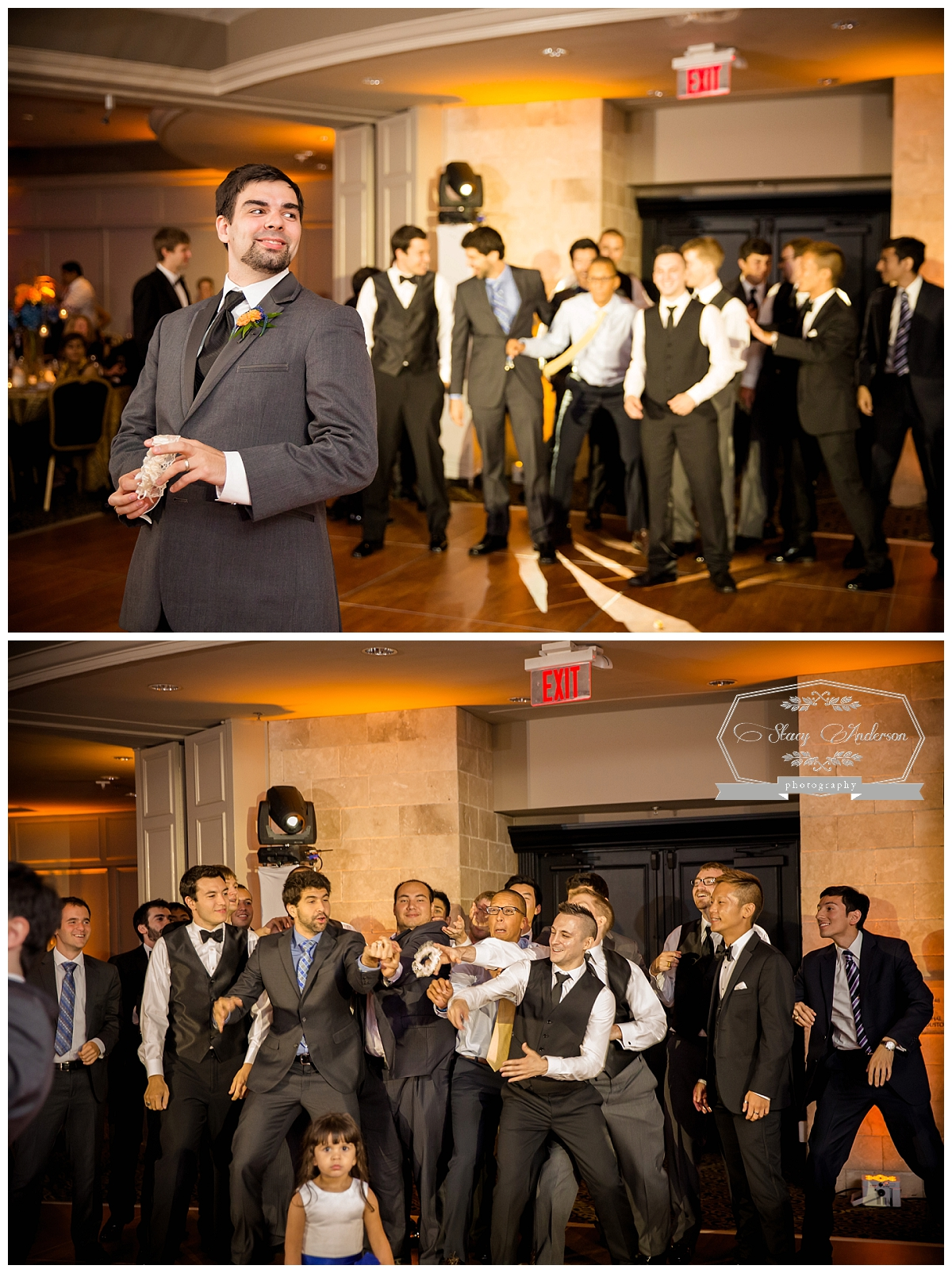 Hotel Zaza Wedding Photographer (37)