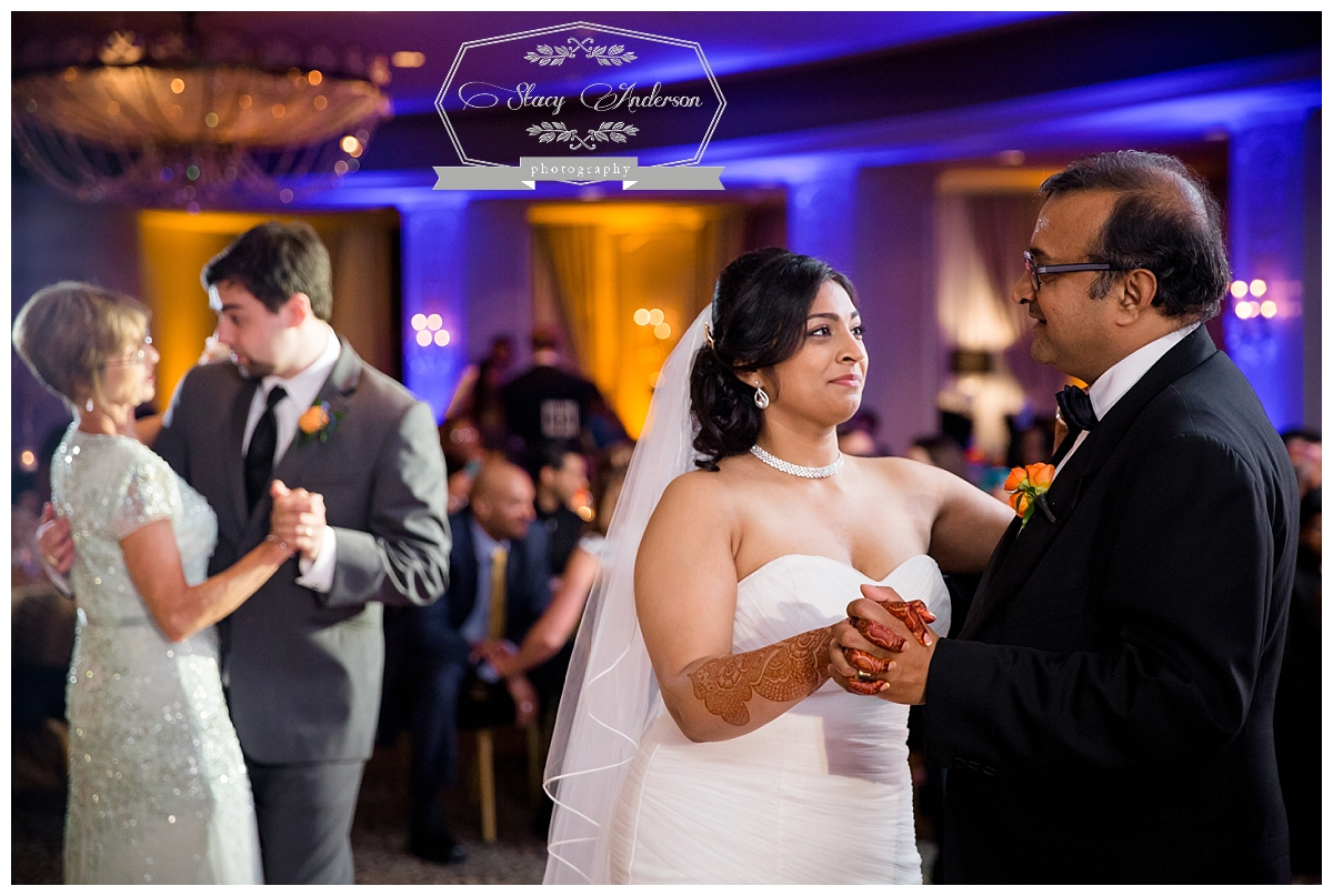 Hotel Zaza Wedding Photographer (38)