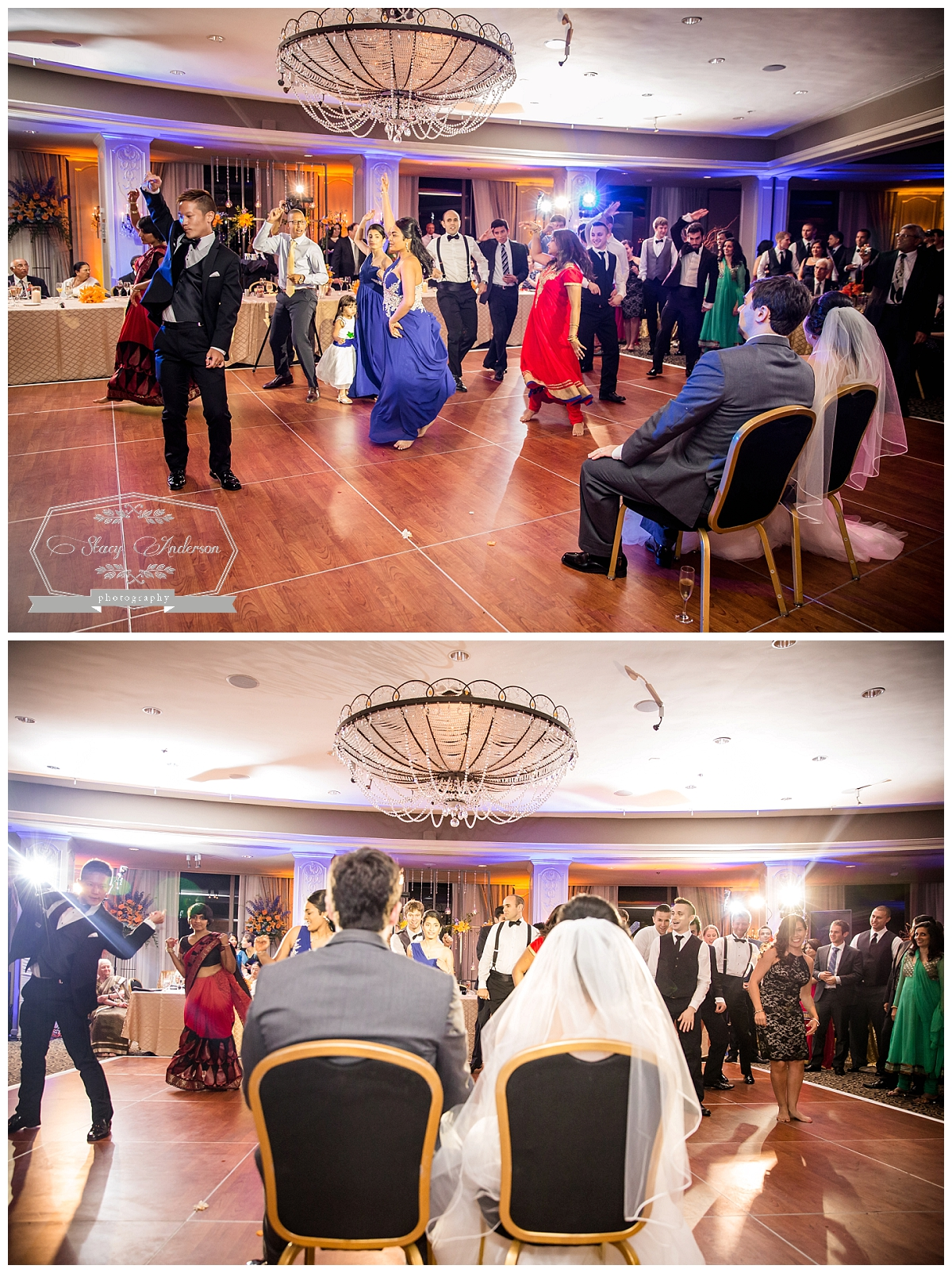 Hotel Zaza Wedding Photographer (40)