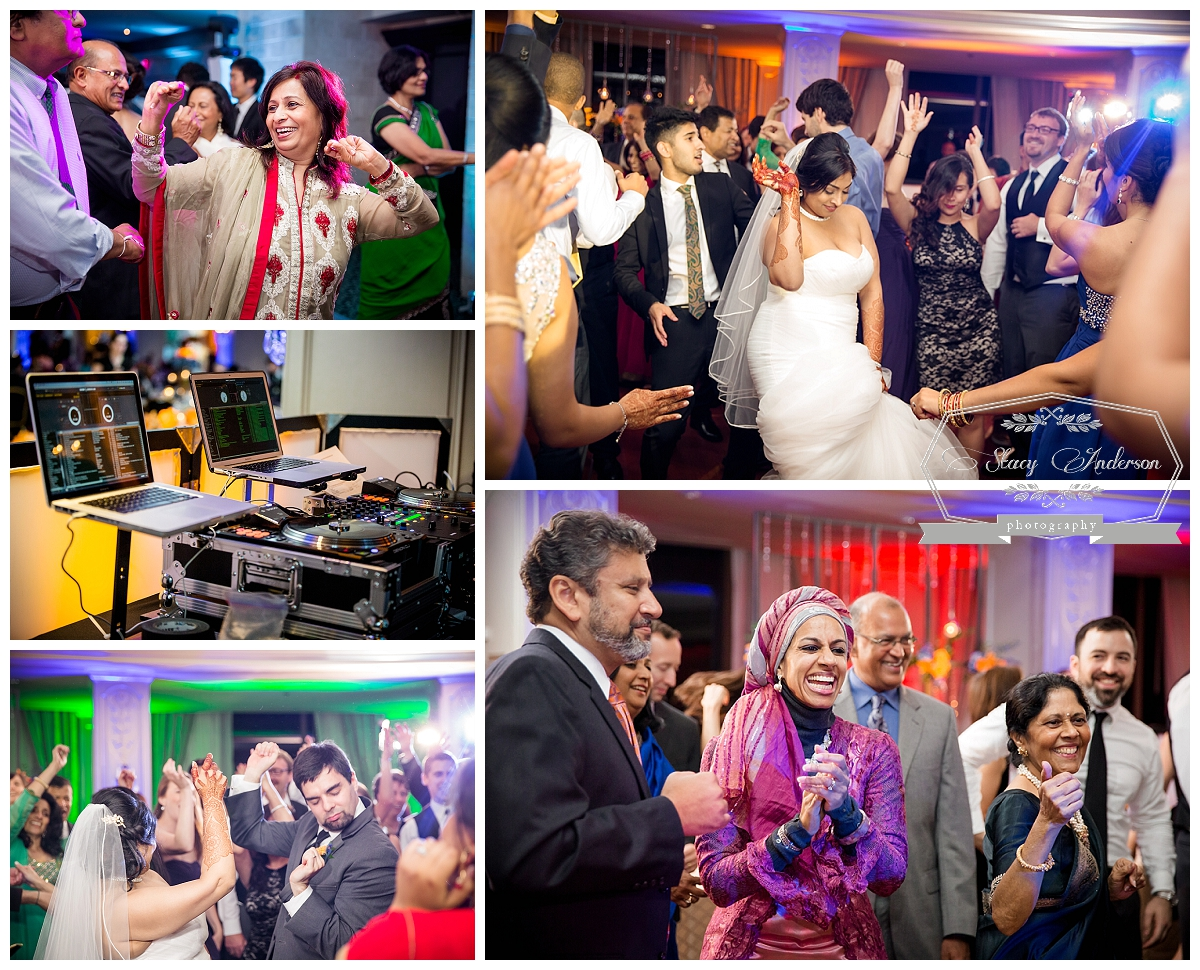Hotel Zaza Wedding Photographer (42)