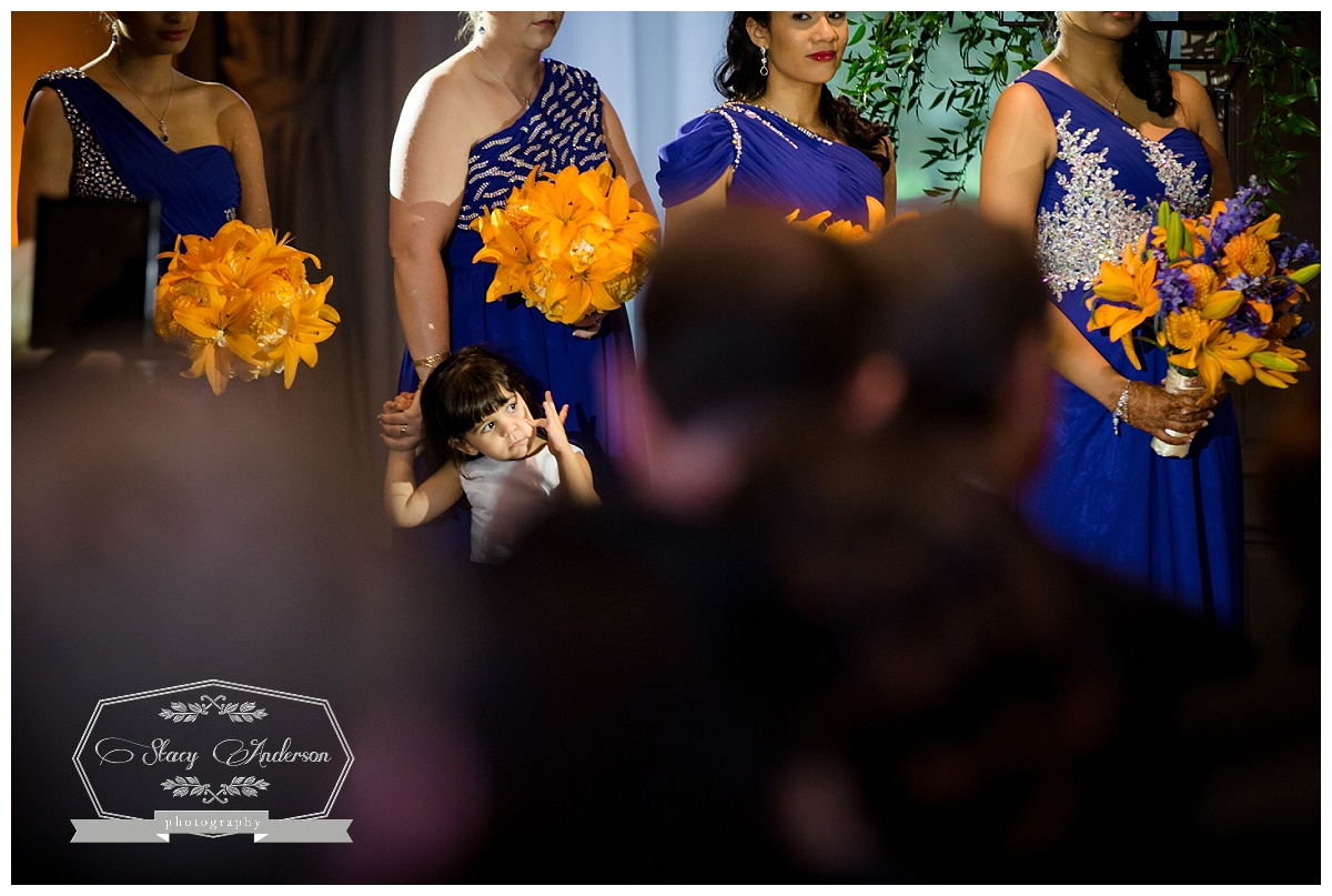 Hotel Zaza Wedding Photographer (6)
