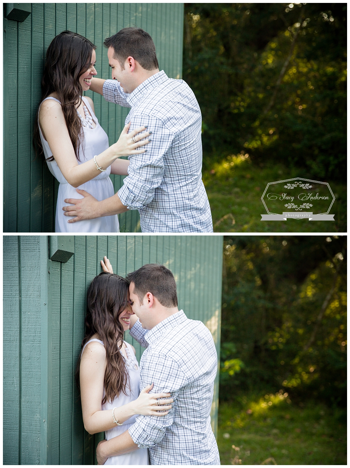 Houston Engagement Photographer (10)