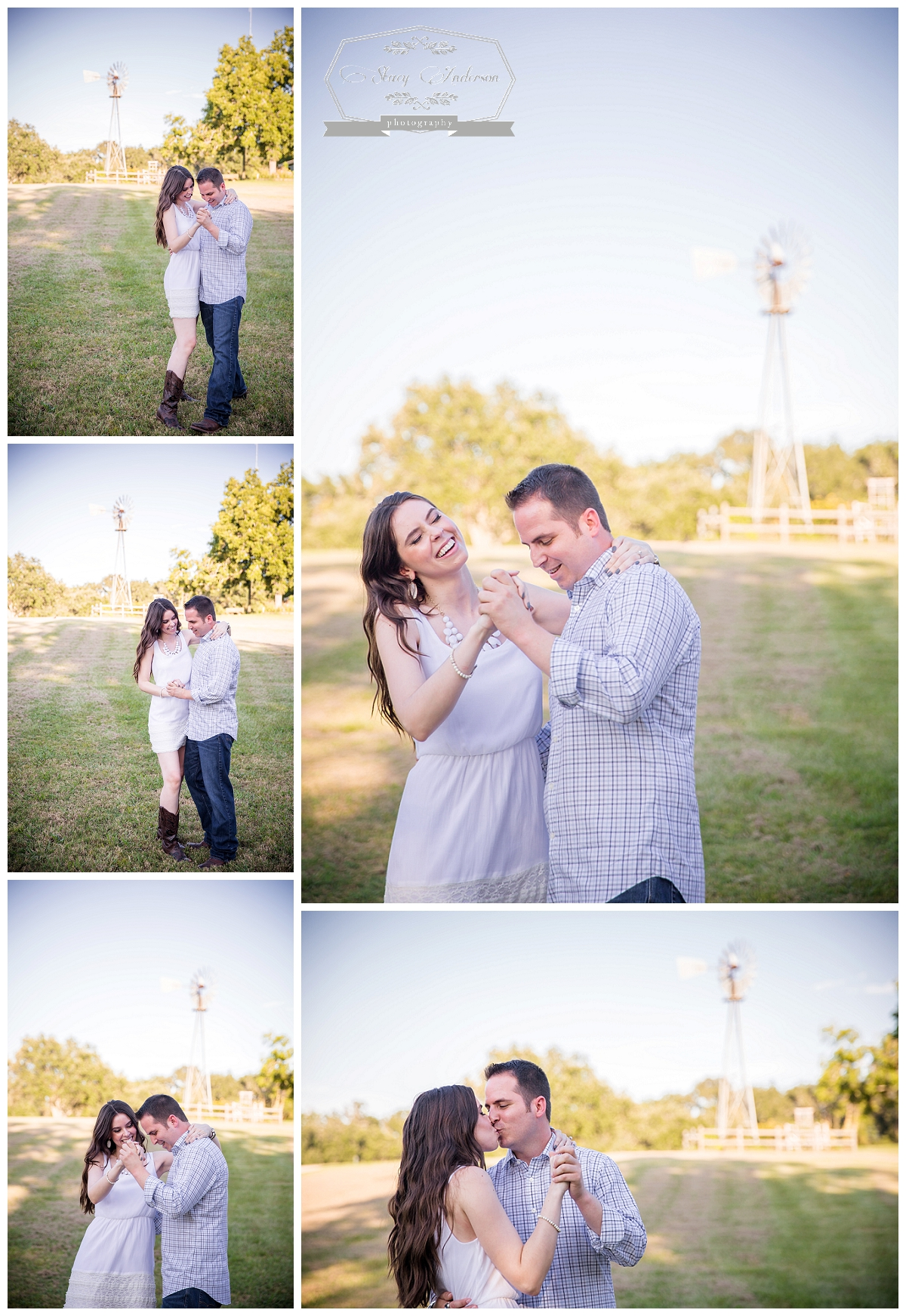 Houston Engagement Photographer (14)
