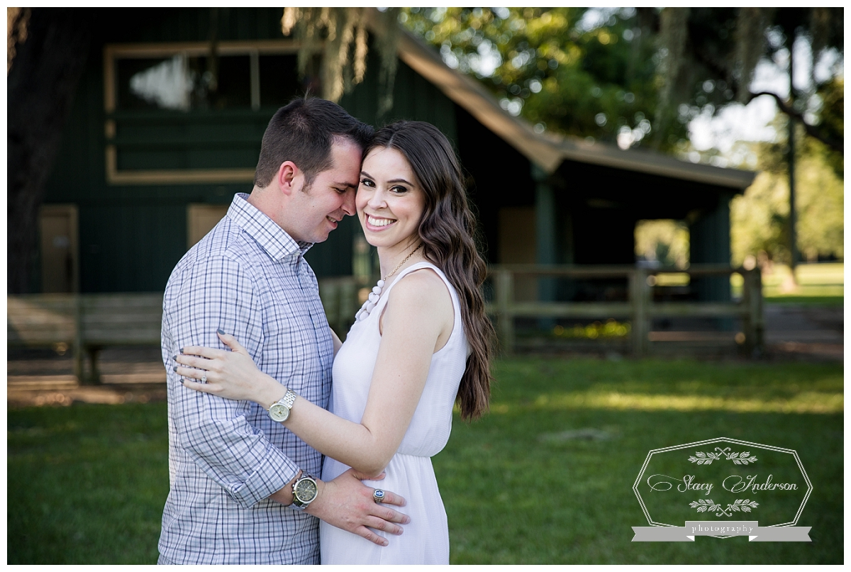 Houston Engagement Photographer (2)